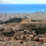 Destination Acropolis