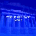 World Heritage News